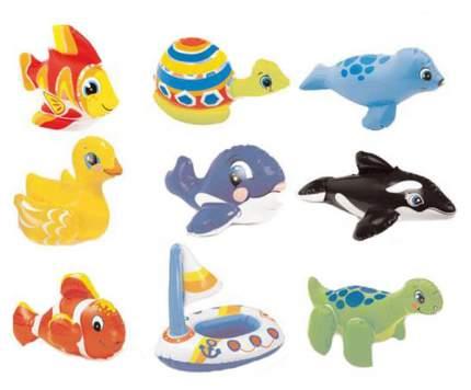 Игрушка для купания Intex Puff'n Play int58590NP