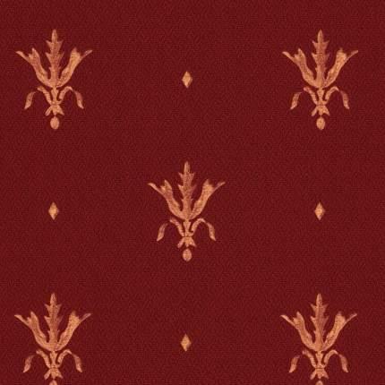 Флизелиновые обои Limonta Ornamenta 95605