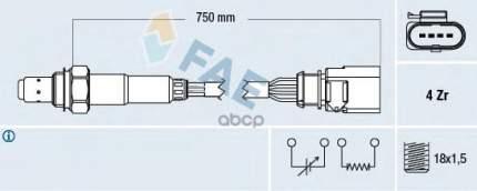 Лямбда-зонд FAE 77399