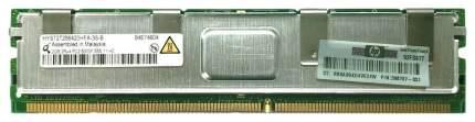 Оперативная память HP 398707-051