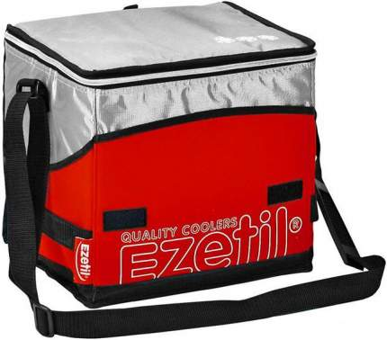 Сумка - изотермический контейнер Ezetil Extreme 28 726830