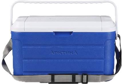 Термоконтейнер Арктика арт 2000-20 20 л синий