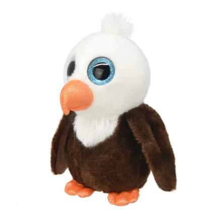 Мягкая игрушка Wild Planet Орел 25 см