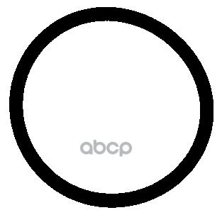038121119b vag кольцо уплотнит.  50x4 (10)