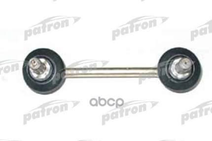Стойка стабилизатора PATRON PS4033