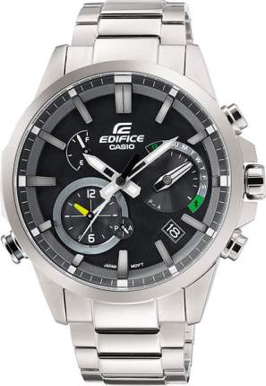 Наручные часы кварцевые мужские Casio Edifice EQB-700D-1A