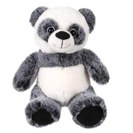 FLUFFY FAMILY Мягкая игрушка Панда, 22 см 681575