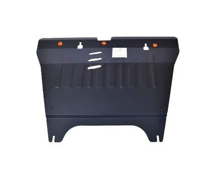 Защита двигателя ALF eco alf1007st