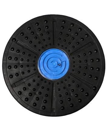 """Диск балансировочный FA-202, с """"лабиринтом"""", синий"""