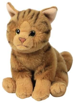Мягкая игрушка Anna Club Plush Кошка Бенгальская 28.179.006