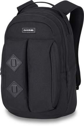 Рюкзак для серфинга Dakine Mission Surf 25 л Black