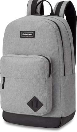 Рюкзак Dakine 365 Pack DLX Greyscale 27 л