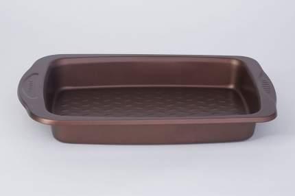 Форма для выпечки Rondell Kortado RDF-907
