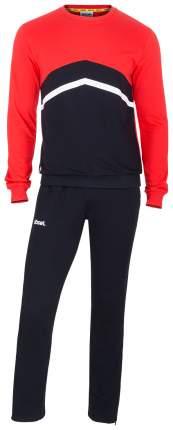 Детский спортивный костюм JOGEL JCS-4201-621 XS