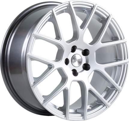 Колесные диски SKAD R J PCDx ET D WHS219999
