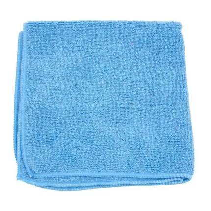 Полотенце для животных OSSO Fashion Comfort, микрофибра, в ассортименте, M, 40 х 60 см