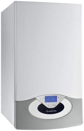 Газовый отопительный котел ARISTON GENUS PREMIUM EVO HP 65KW 3581416