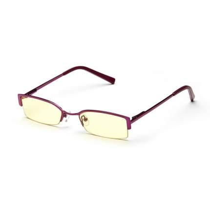 Очки для компьютера SP Glasses AF014 Purple