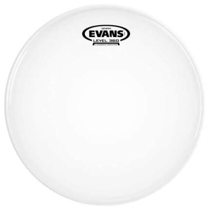 Пластик EVANS B16G1