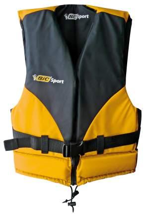 Гидрожилет BIC Sport 2019 Buoyancy Aid Kayak, beach, L
