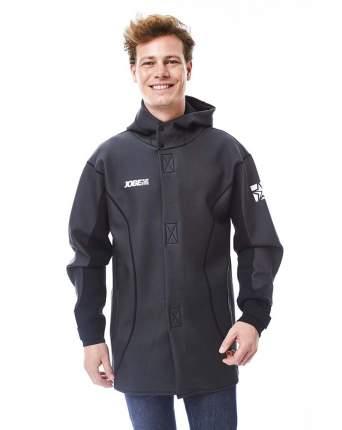 Гидрокуртка Jobe Neoprene Jacket, black, L INT