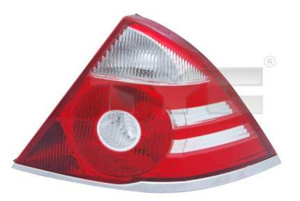 Задний фонарь TYC 11-11456-01-2