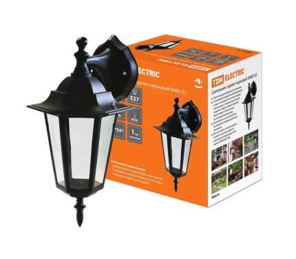 Настенный светильник TDM ELECTRIC SQ0330-0002