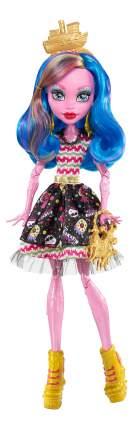 Кукла Monster High Гулиопа Джеллингтон