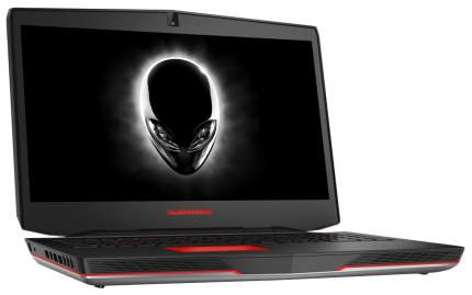 Ноутбук игровой Alienware A17-8587