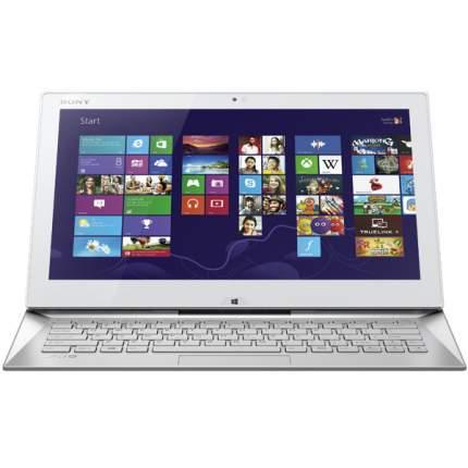 Ноутбук VAIO Sony SVD1321M2RW