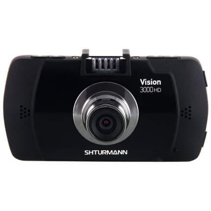 Видеорегистратор Shturmann Vision 3000 HD