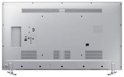 LED Телевизор Full HD Samsung UE48H6410AU