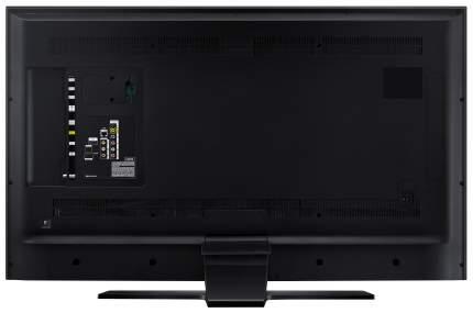LED Телевизор 4K Ultra HD Samsung UE55HU7000U