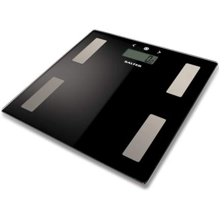 Весы напольные Salter 9150 BK3R