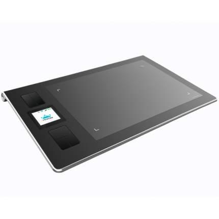 Графический планшет Huion DWH69 (Wi-Fi)
