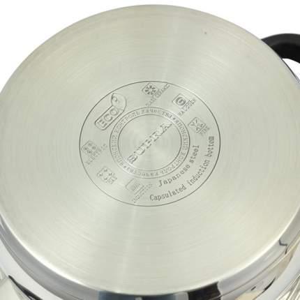 Набор кастрюль Supra SDS-0626KIT 6шт
