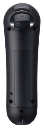 Контроллер движений Sony PlayStation Move Navigation Controller CECH-ZCS1E/BLR Black