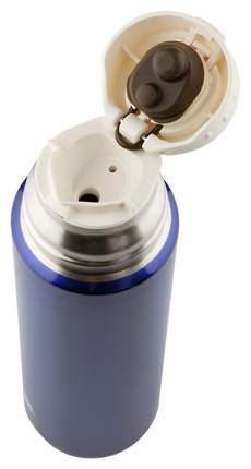 Термос Thermos FFM 0,5 л синий