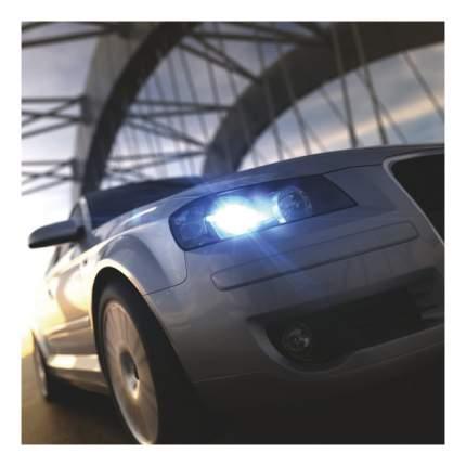 Лампа ксеноновая автомобильная OSRAM Xenarc Cool Blue Intense D2S 85В 35Вт (66240CBI)