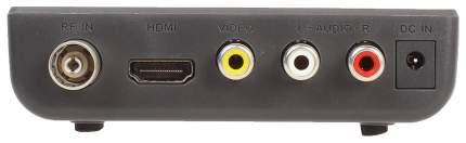 Smart-TV приставка BBK SMP022HDT2