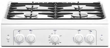 Газовая плита GEFEST ПГ 6100-02 0009 White