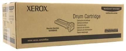 Фотобарабан Xerox 101R00432 Чёрный