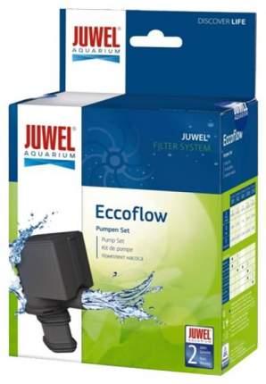 Помпа для аквариума Juwel ECCOFLOW 85752