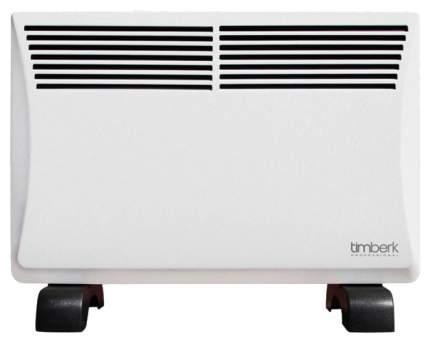Конвектор TIMBERK TEC PF2 ML 10 in (WB) Белый
