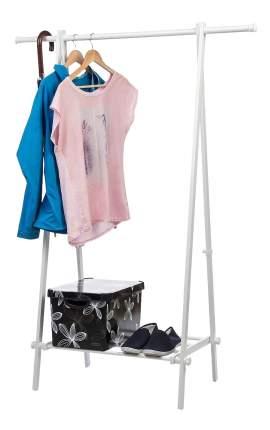 Стойка для одежды Tatkraft Muse