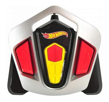 Машинка Hot Wheels на радиоуправлении красная 23 см