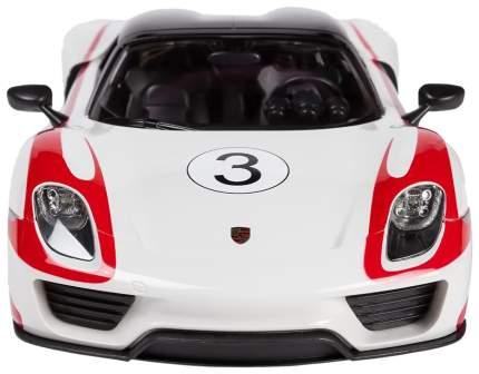 Радиоуправляемая машинка Porsche 918 Spyder 1:14 70710