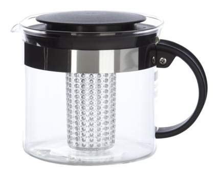 Заварочный чайник BODUM 1875-01