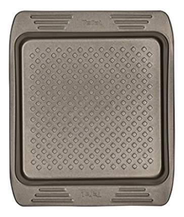 Форма для выпечки Tefal Easy Grip J1625214