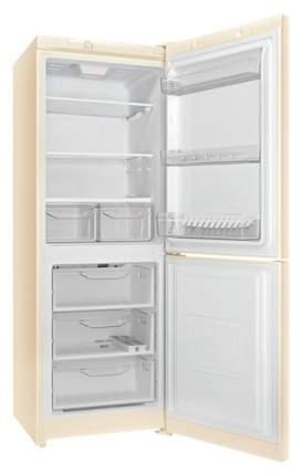 Холодильник Indesit DS 4160 E Beige